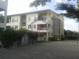 3 bedroom single Family House for rent at North Ridge