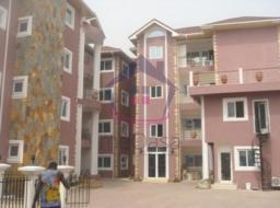 3 bedroom single Family House for rent at west airport