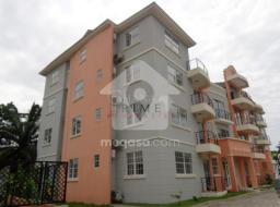 3 bedroom apartment for rent at Cantonments 2