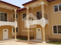 3 bedroom duplex apartment for rent at east airport