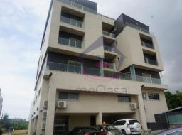 2 bedroom apartment for rent at Dworwulu