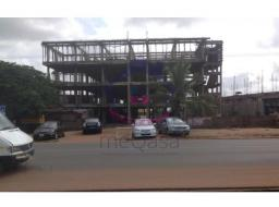 office for sale at Spintex Road