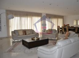 3 bedroom apartment for rent at Kanda