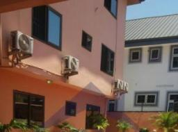 2 bedroom furnished apartment for rent at Trade Fair