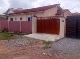 3 bedroom house for sale at New Achimota