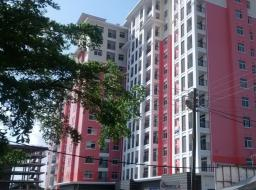 3 bedroom apartment for sale at Osu