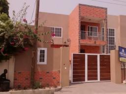 4 bedroom house for sale at off jerrys lane