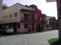 3 bedroom house for sale at Cantonments