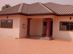 4 bedroom house for rent at potofi lane