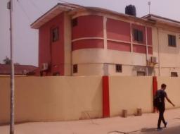 1 bedroom apartment for rent at haligah lane