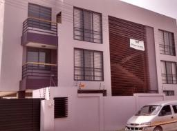 2 bedroom apartment for rent at off jokers