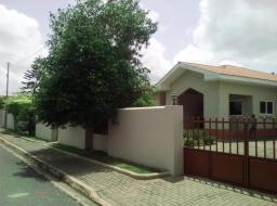 3 bedroom house for rent at platinum gate