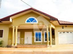 5 bedroom apartment for sale at Oyarifa