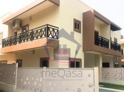 3 bedroom house for rent at Airport Area