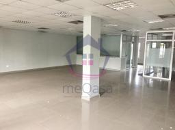 commercial space for rent at East Airport