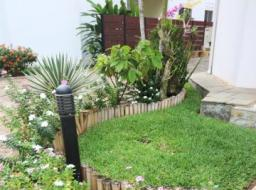 4 bedroom house for rent at Airport Residential