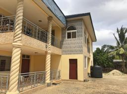 commercial space for rent at Cantonments