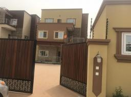 office for rent at Eastlegon