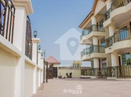 2 bedroom furnished apartment for rent at Tamale