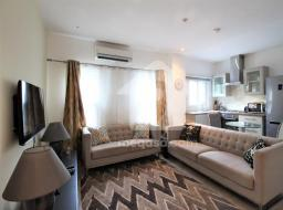 1 bedroom furnished apartment for rent at North Ridge