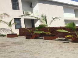 3 bedroom townhouse for sale at North Ridge