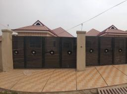 3 bedroom house for sale at klagon
