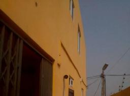 3 bedroom house for sale at Weija