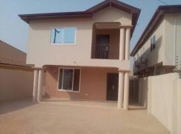 3 bedroom house for sale at Abokobi Road