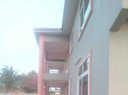 12 bedroom apartment for sale at Haatso