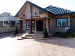 3 bedroom house for sale at Ofankor
