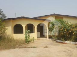 4 bedroom house for sale at Lapaz