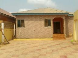 2 bedroom house for sale at Boi