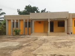 5 bedroom house for sale at Taifa