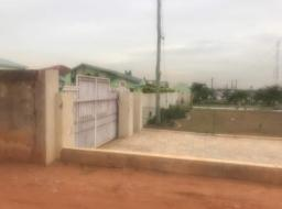 2 bedroom house for sale at spintex
