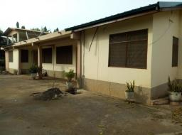 5 bedroom house for sale at Accra