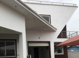 4 bedroom house for rent at Airport Hills