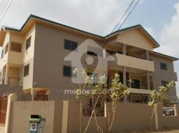 3 bedroom apartment for rent at Eastlegon