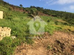 land for sale at Ahrahia