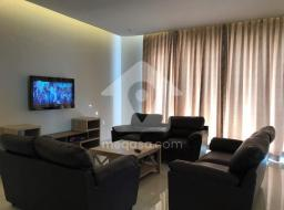 1 bedroom furnished apartment for rent at Kanda