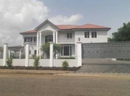 5 bedroom house for sale at Airport Hills