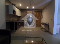 1 bedroom furnished apartment for rent at Airport