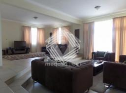4 bedroom furnished apartment for rent at Airport