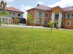 4 bedroom house for sale at East Legon Hills