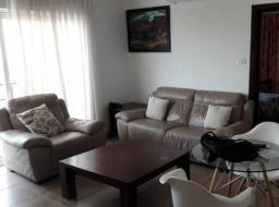 1 bedroom furnished apartment for sale at Airport Residential Area