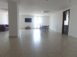 4 bedroom apartment for rent at Airport