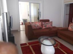 3 bedroom furnished apartment for rent at Roman Ridge