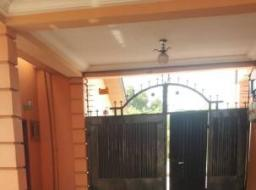3 bedroom furnished apartment for rent at Teshie Bush Road