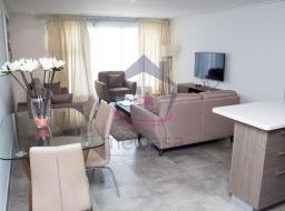 2 bedroom furnished apartment for rent at North Ridge