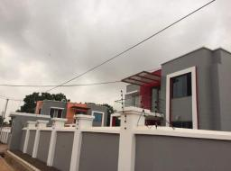 3 bedroom house for sale at West Legon