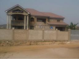 7 bedroom house for sale at McCarthy Hill